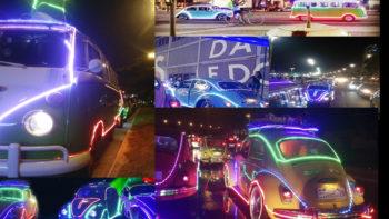 Link permanente para: Natal Luz Lord's VW 2017