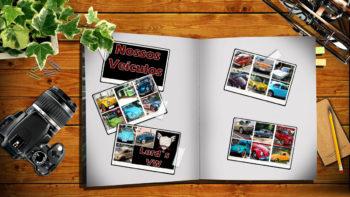 Link permanente para: Veículos do Lord´s VW Club RJ