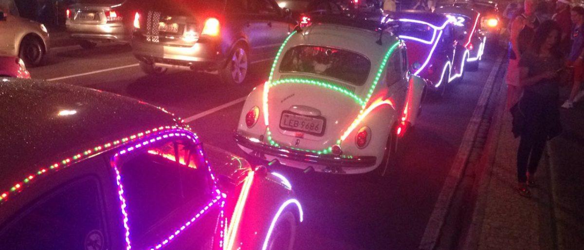 Link permanente para: Natal Luz Lord´s VW 2020