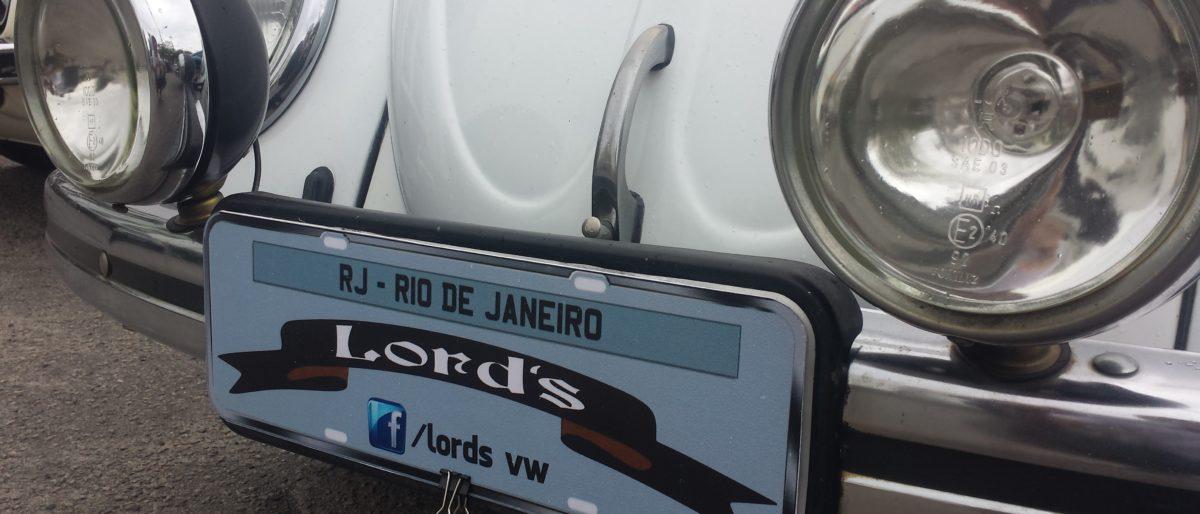 Link permanente para: Meu carro, minha história – Eduardo Leandro