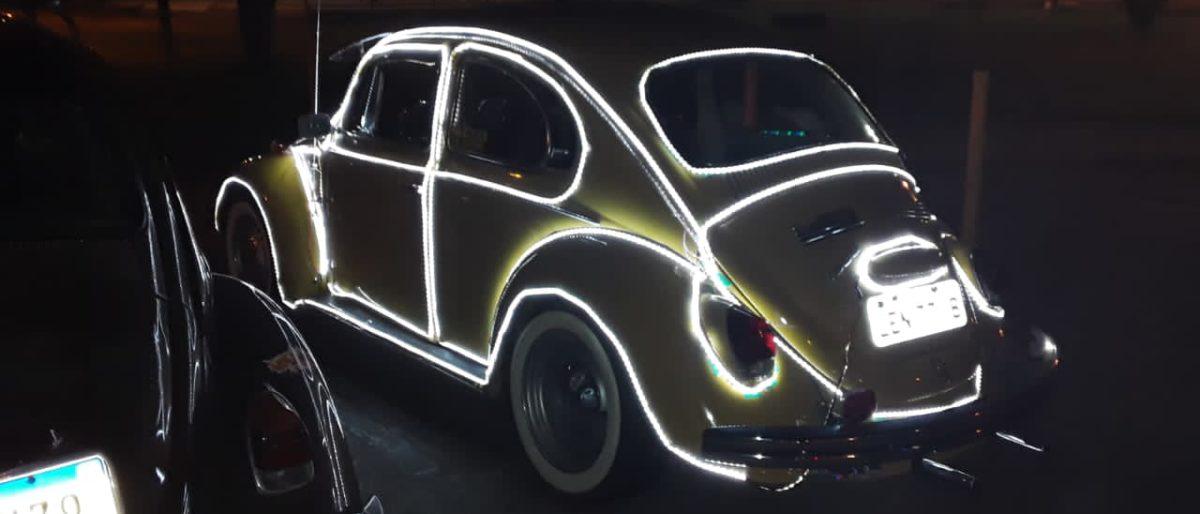 Link permanente para: Natal Luz Lord's VW 2019