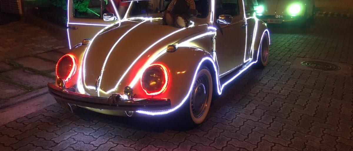 Link permanente para: Natal Luz Lord´s VW 2021
