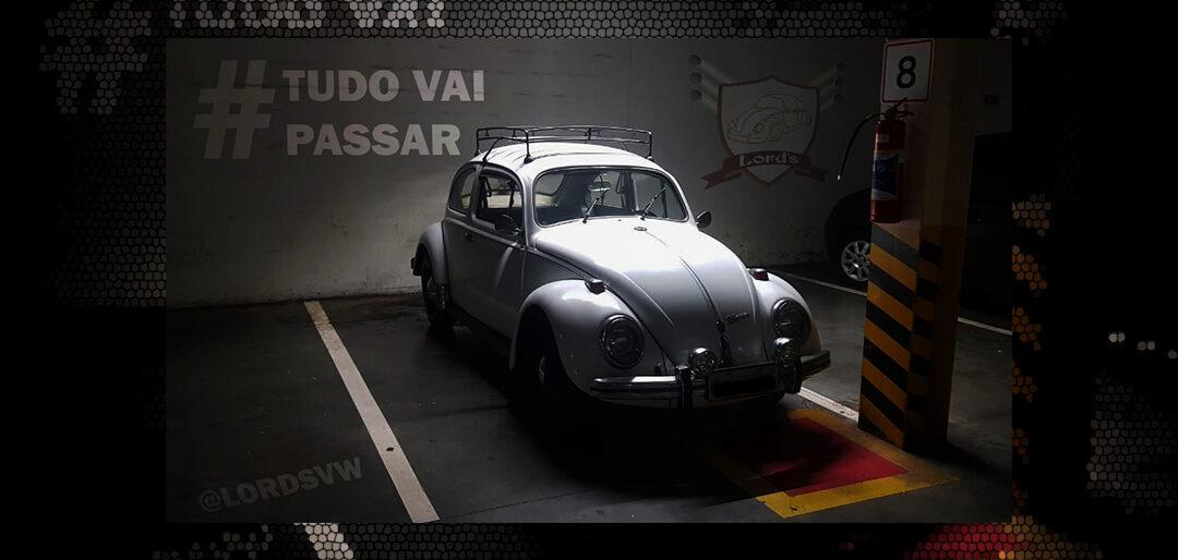 Link permanente para: #Tudovaipassar